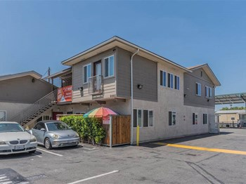 6665 Long Beach Blvd. 1-3 Beds Apartment for Rent Photo Gallery 1