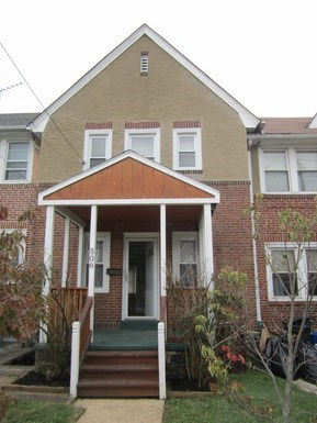 506 S Union St 3 Beds House for Rent Photo Gallery 1