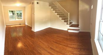 1610 Valley Avenue 1-3 Beds Apartment for Rent Photo Gallery 1