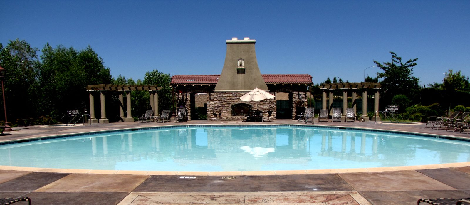 The Phoenician Apartments In Roseville Ca