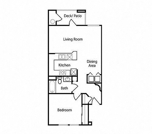 Jocasta Floor Plan 3