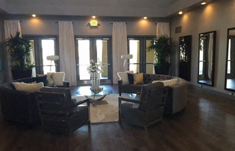 Apartments In Roseville Ca L The Phoenician Apartments View Images
