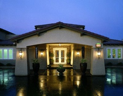 Photos And Video Of The Phoenician In Roseville Ca