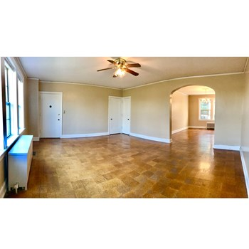 3212 Country Club Road 1-3 Beds Apartment for Rent Photo Gallery 1