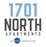 Chapel Hill ILS Property Logo 46