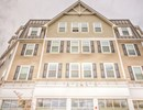 Franklin Blvd Commons Community Thumbnail 1