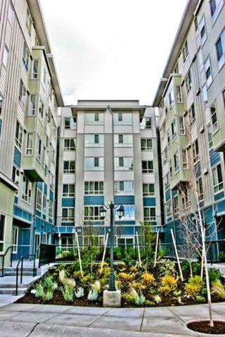 Tressa Apartments in Seattle, WA