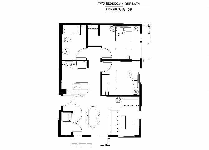 D5 Floor Plan 24