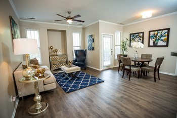 350 Whitewater Dr 2 Beds Apartment for Rent Photo Gallery 1