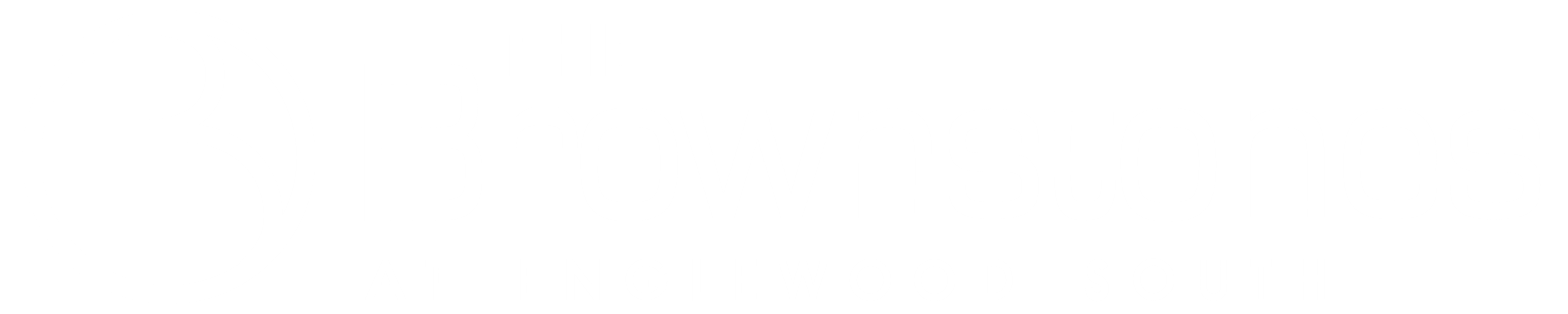 Englewood Property Logo 119