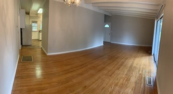 3930 Montclair Road 2 Beds Apartment for Rent Photo Gallery 1