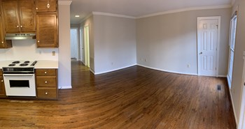 3700 Montclair Road 2 Beds Apartment for Rent Photo Gallery 1