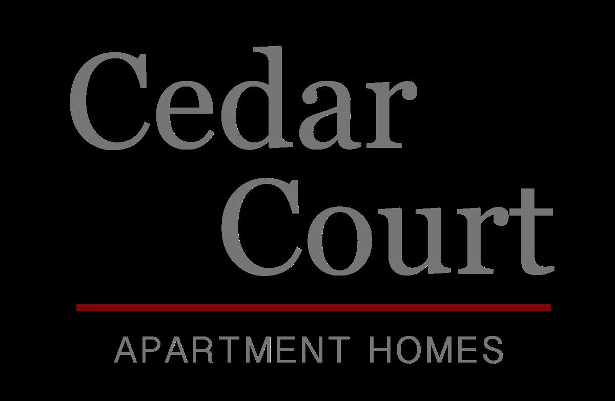 Glendale Property Logo 4