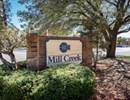 Mill Creek Community Thumbnail 1