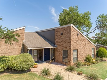 5249 US-277 1-3 Beds House for Rent Photo Gallery 1
