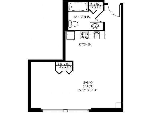 EU-C Floor Plan 12