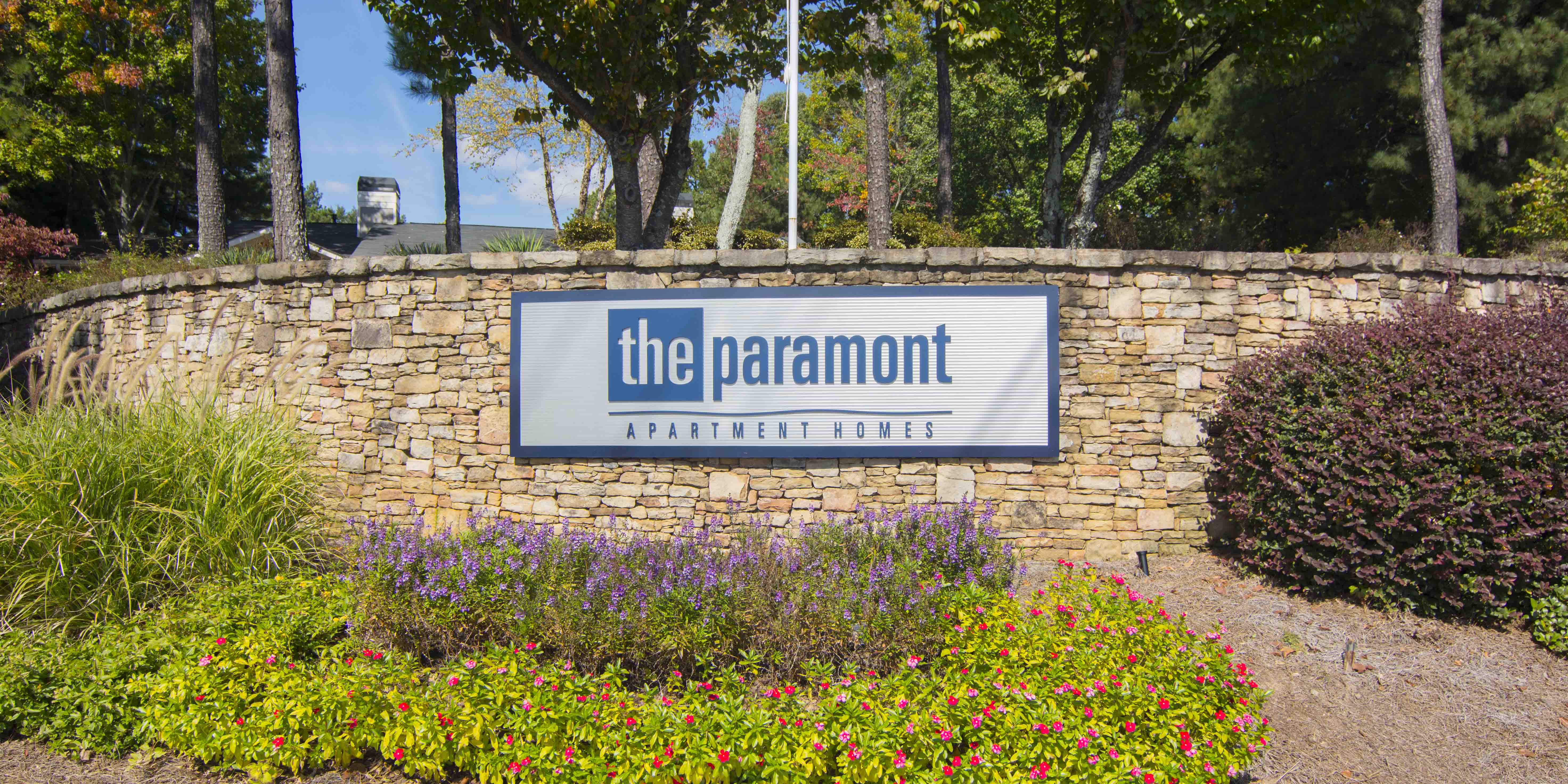 The Paramont photogallery 1