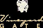 Roseville Property Logo 35