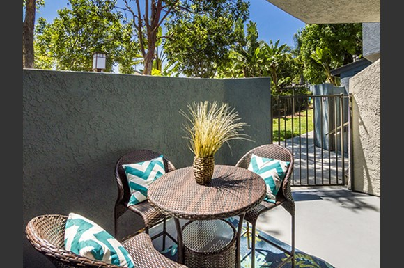 Waterleaf Apartment Homes Vista Ca
