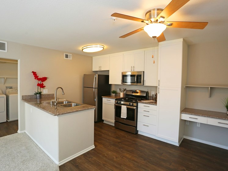 Great apartment homes at Waterstone at Moorpark in Moorpark, CA 93021