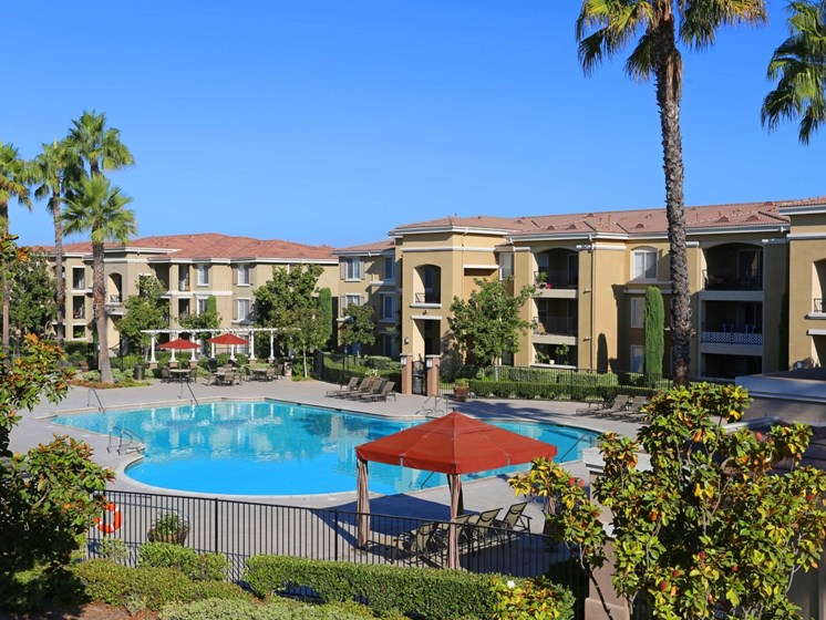 Waterstone at Moorpark in Moorpark apts for rent