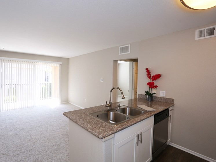 apartments for rent at Waterstone at Moorpark in Moorpark, CA 93021