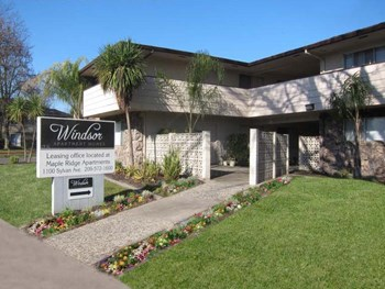 1317 Celeste Dr Modesto 1-2 Beds Apartment for Rent Photo Gallery 1
