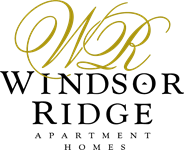 Windsor Ridge Apartments Sacramento