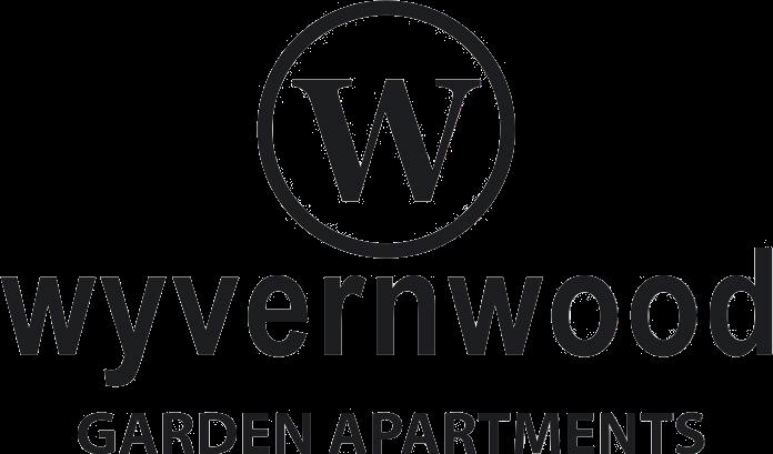 los angeles property logo 10 - Wyvernwood Garden Apartments