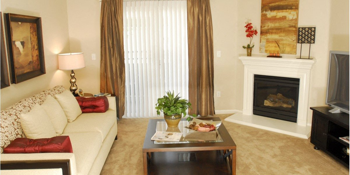 Apartments In Modesto Ca L Villas At Villaggio