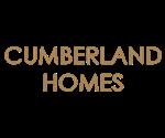 Springfield Property Logo 0