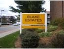 Blake Estates Community Thumbnail 1