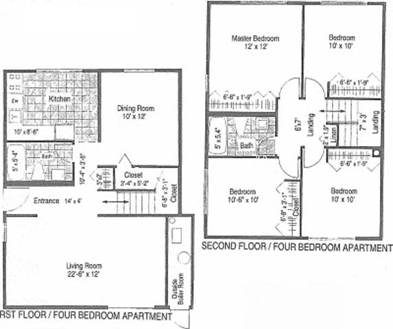 chatham west apartments in brockton ma 02301 rentcaf