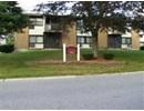 Chatham West I Community Thumbnail 1