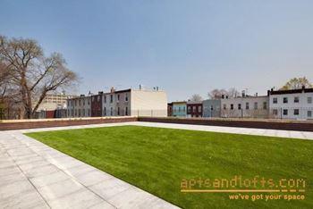 163 Washington Avenue Studio-2 Beds Apartment for Rent Photo Gallery 1