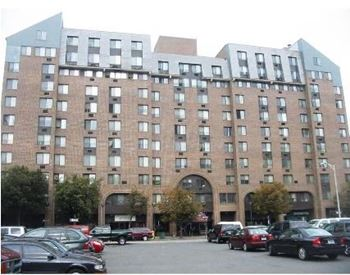 44 Center Street 1-2 Beds Apartment for Rent Photo Gallery 1