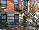 461 Massachusetts Avenue Community Thumbnail 1