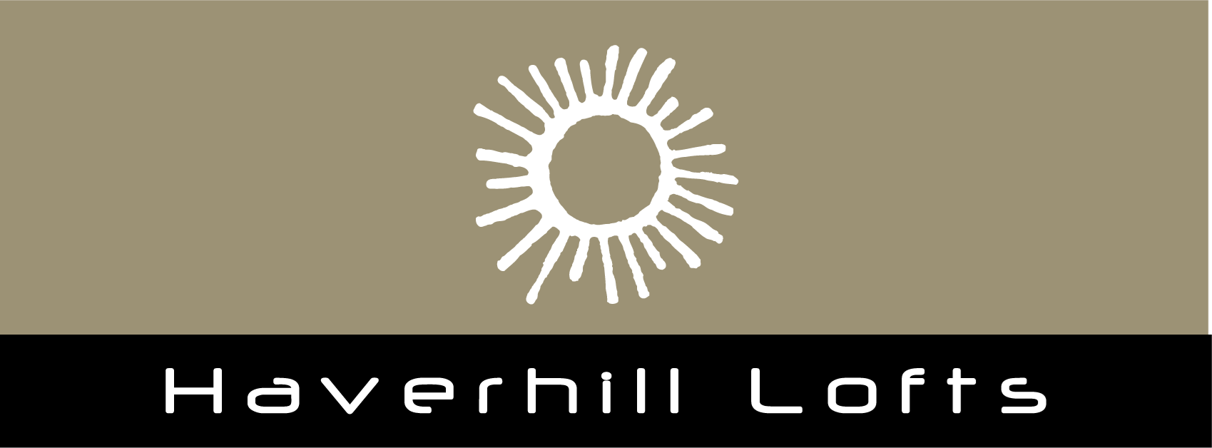Haverhill Property Logo 22