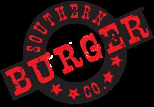 Southern Burger Company Logo