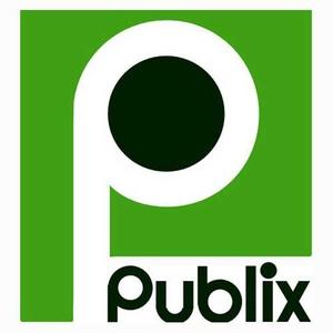 Publix Super Market Logo
