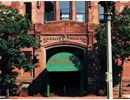 Old City Hall Apartments Community Thumbnail 1