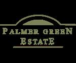 Palmer Town Property Logo 0