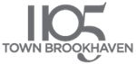 1105 Town Brookhaven Property Logo 0
