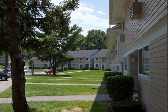 Bedroom Apartments For Rent In Woonsocket Ri