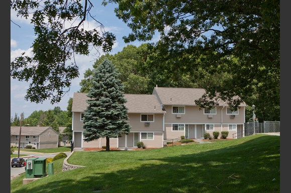 Apartments For Rent In Woonsocket Ri