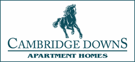 Loganville Property Logo 6