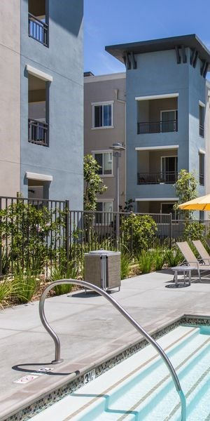 apartment for rent in san marcos california. palomar-station-amenities-pool-apartments-san-marcos apartment for rent in san marcos california