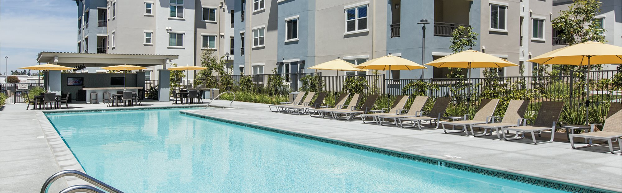 palomar station apartments in san marcos ca