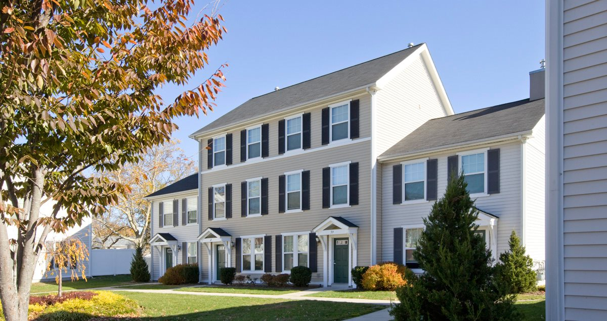 Affordable Apartments For Rent In Stamford Ct