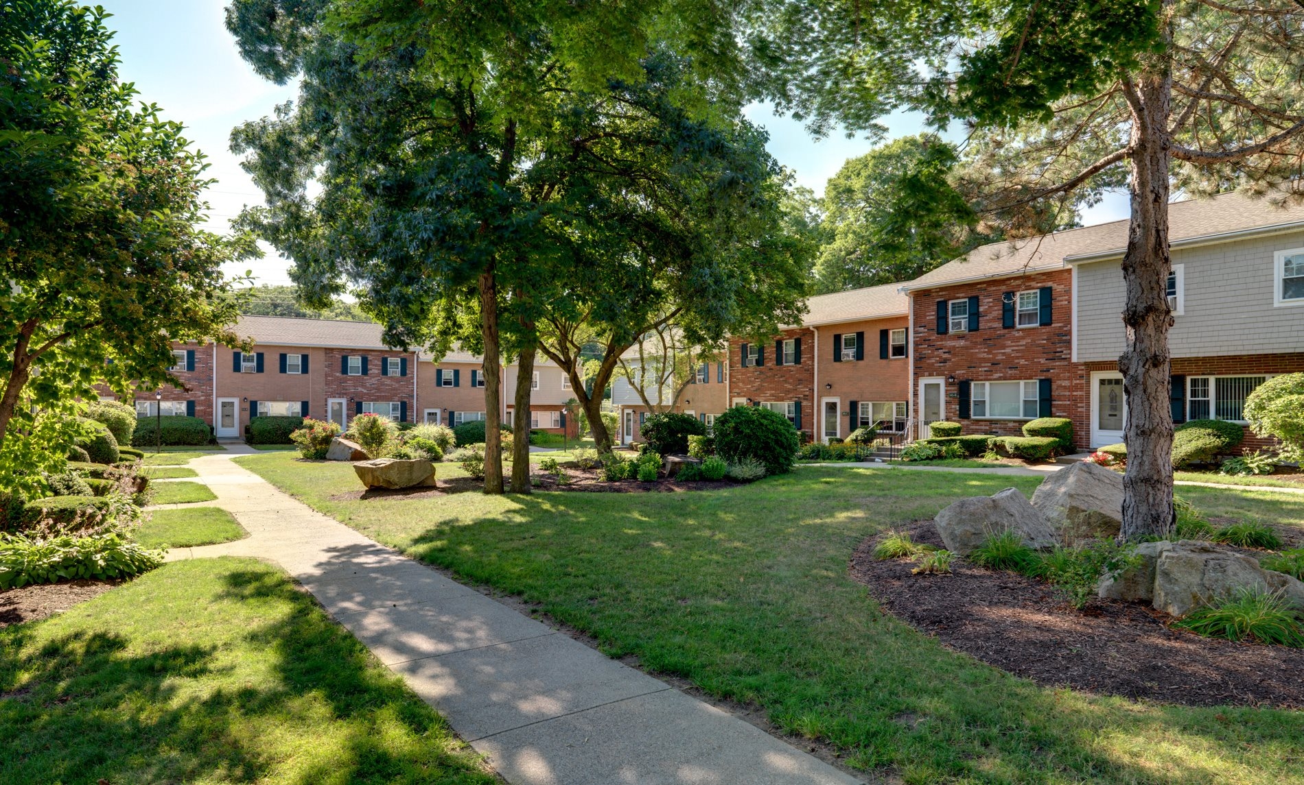 tammy brook apartments apartments in weymouth ma